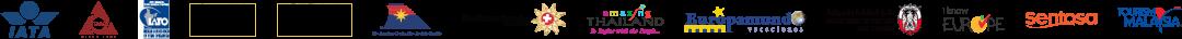 IATA Banner