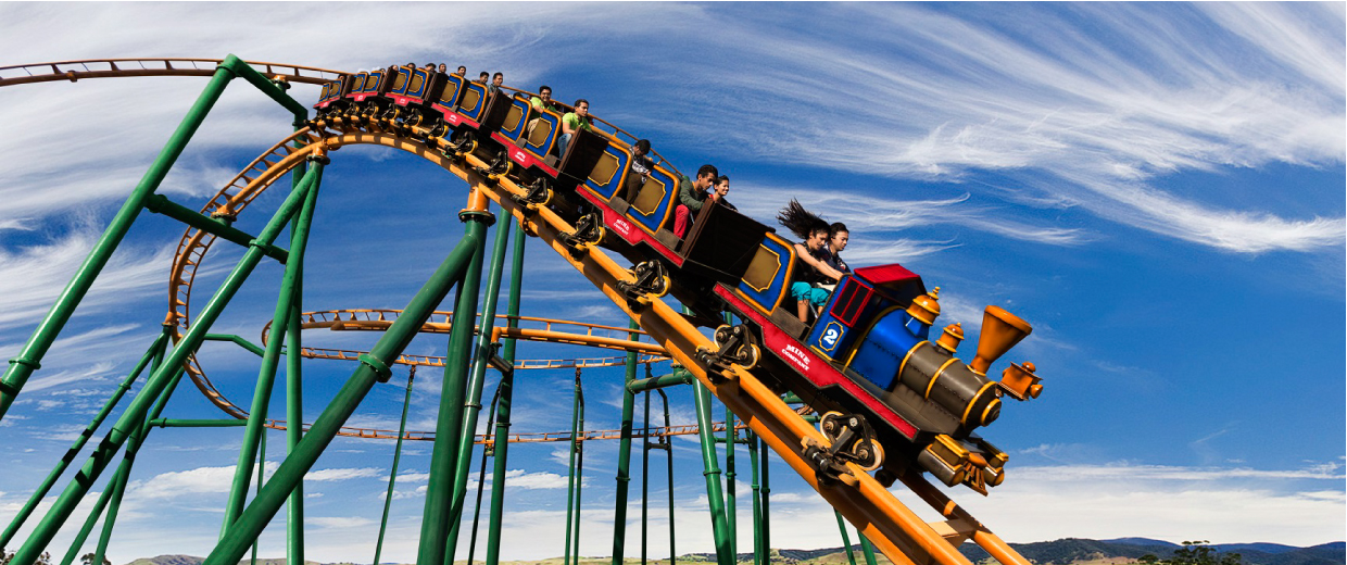 Mumbai Lonavala Packages with Imagica Tickets - DPauls.com