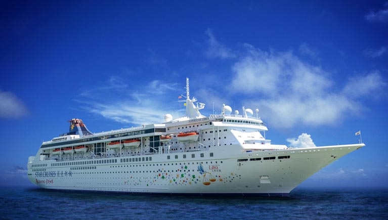 Cruise Holiday Deal Packages Book Fly N Cruise Holiday Deal - Cruise packages with airfare
