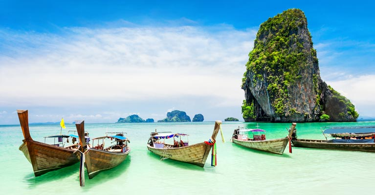 Thailand Deal Packages Book Thailand Hoilday Deal Packages - Thailand vacation packages